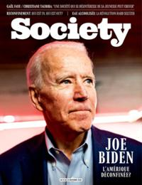 Society N° 144