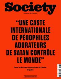 Society N° 148