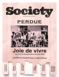 Society N° 149