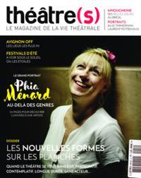Théâtre(s) N° 18