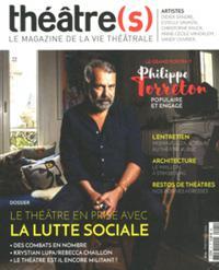 Théâtre(s) N° 21