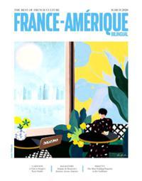 France-Amérique N° 2003
