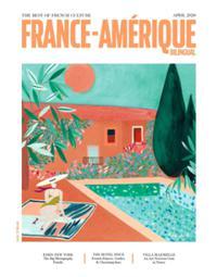 France-Amérique N° 2004