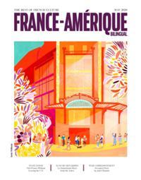 France-Amérique N° 2005