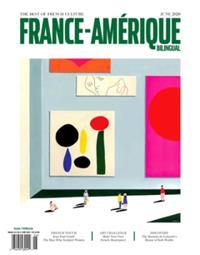 France-Amérique N° 2006