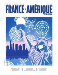 France-Amérique N° 2007