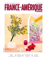 France-Amérique N° 2010