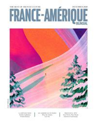 France-Amérique N° 2012