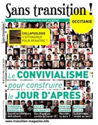 Sans Transition! Occitanie N° 23