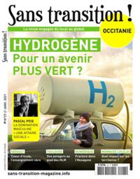 Sans Transition! Occitanie N° 27