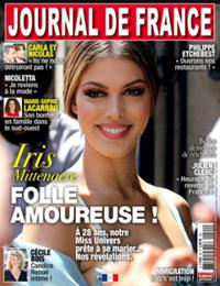 Journal de France N° 64