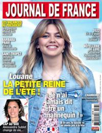 Journal de France N° 67