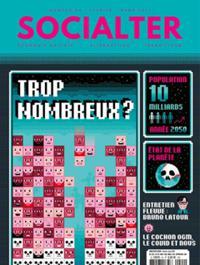 Socialter N° 44