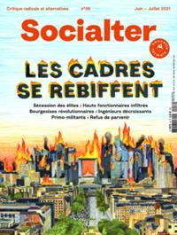 Socialter N° 46