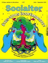 Socialter N° 47