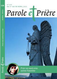 Parole et Prière N° 130