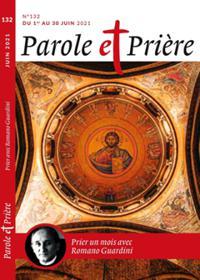 Parole et Prière N° 132