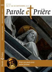 Parole et Prière N° 135