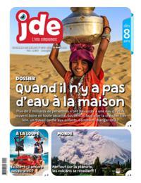 Le Journal des Enfants - JDE N° 1773