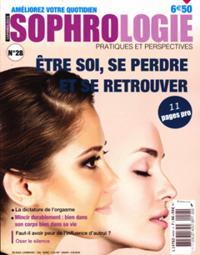Sophrologie N° 28