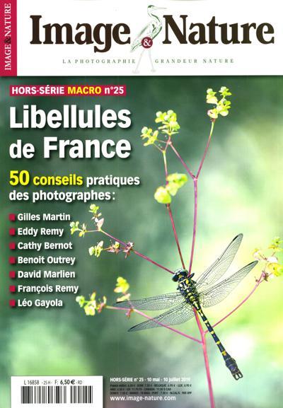 Image & Nature HS - N°25