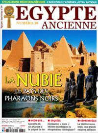 Egypte ancienne N° 39