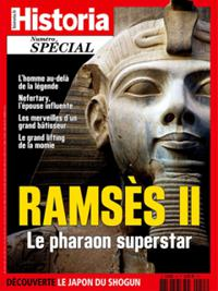 Historia spécial N° 55