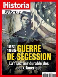 Historia spécial N° 59