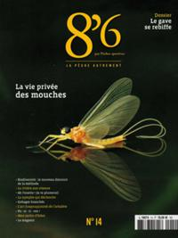 8'6 by Pêches Sportives N° 14