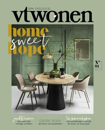 vtwonen - N°202011