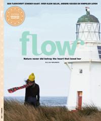 Flow NL N° 202001