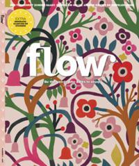 Flow NL N° 202002