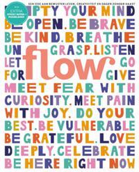 Flow NL N° 202007