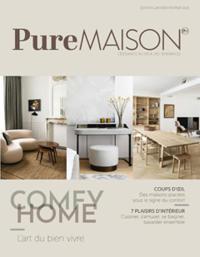 Pure Maison N° 202101