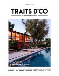 Traits D'co Magazine