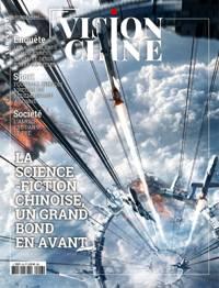 Vision Chine - 中国新闻周刊法文版