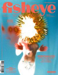 Fisheye N° 43