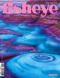 Fisheye N° 45