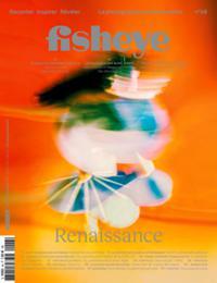 Fisheye N° 48