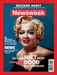 Newsweek België