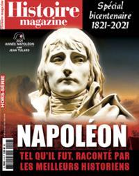 Histoire Magazine N° 2101