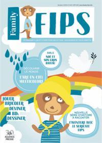 Family - FIPS N° 1902