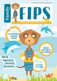 Family - FIPS N° 2004
