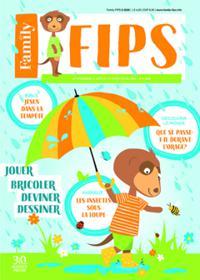 Family - FIPS N° 2005