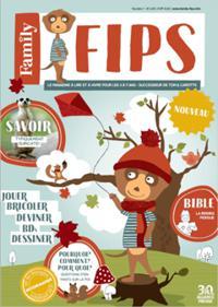 Family - FIPS N° 1901