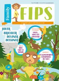 Family - FIPS N° 2006
