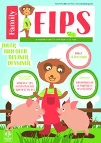 Family - FIPS N° 2102