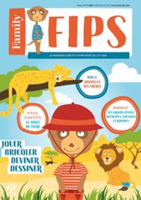 Family - FIPS N° 2104