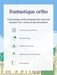 Frantastique Ortho