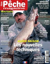 Pêche Magazine N° 22